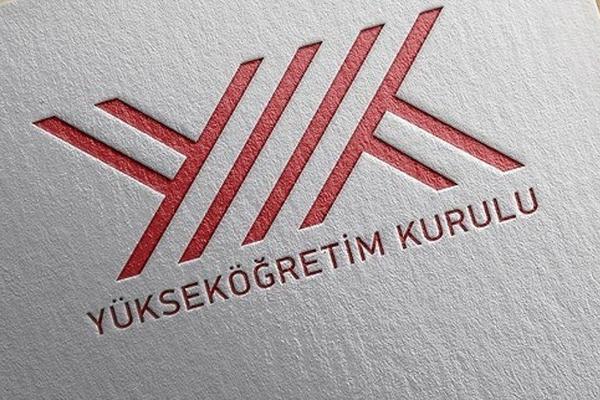 2018 KPSS sınavı başvuru resmi tarihi belli oldu!