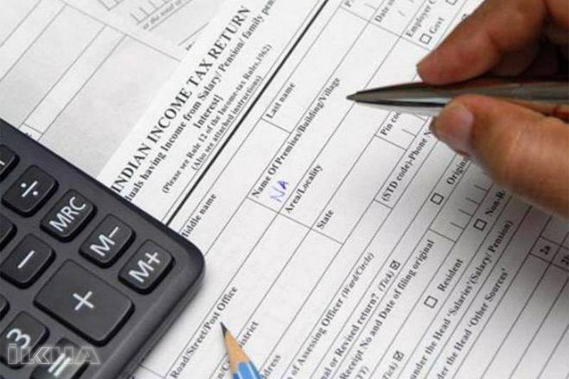 2018'de vergi, harç ve cezalar artacak