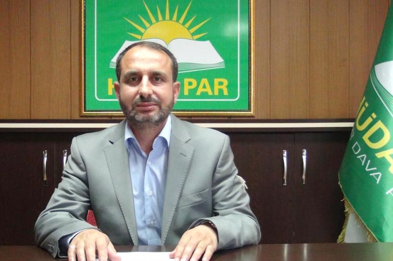 AK Parti-MHP ittifakında sorun ne?