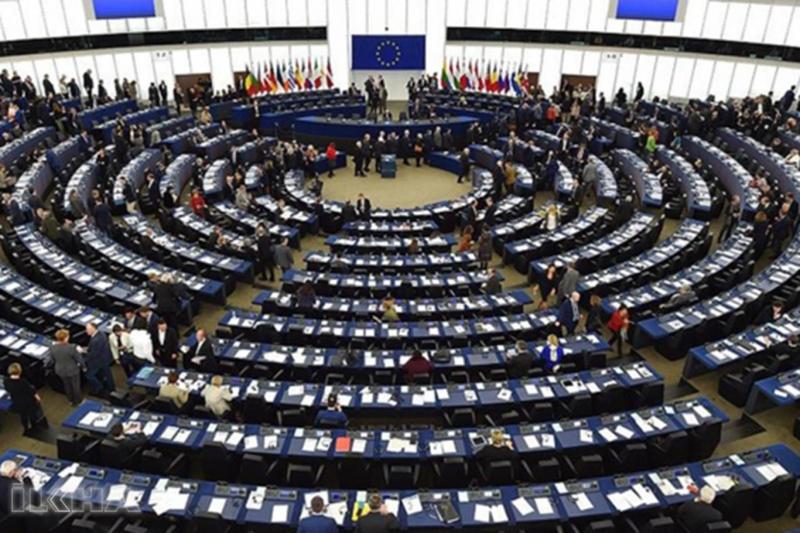AP seçim için Türkiye'ye gözlemci göndermeyecek