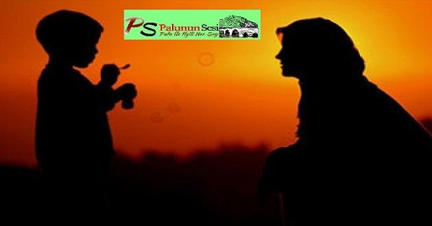 İslam'da çocuk eğitimi – 4