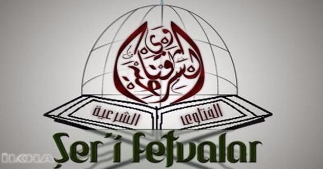 İslami Hizmetlerde Bulunan Medrese, STK, Vakıf vb. Yerlere Fıtır Sadakası ve Zekât Verilir mi?