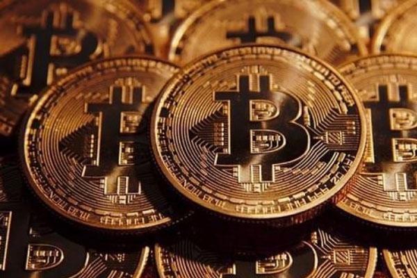 Dijital kripto paraların kullanımı caiz değil