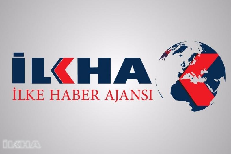 Diyarbakır'da baba ve oğul infaz edildi