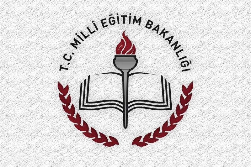 Elazığ'da ehliyette e-sınav dönemi
