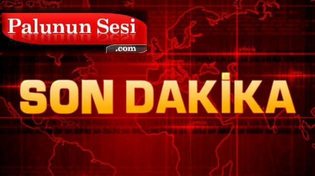 Elâzığ'da çiftlik yangını: 22 bin civciv telef oldu