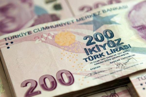 İş kurana 50 bin lira