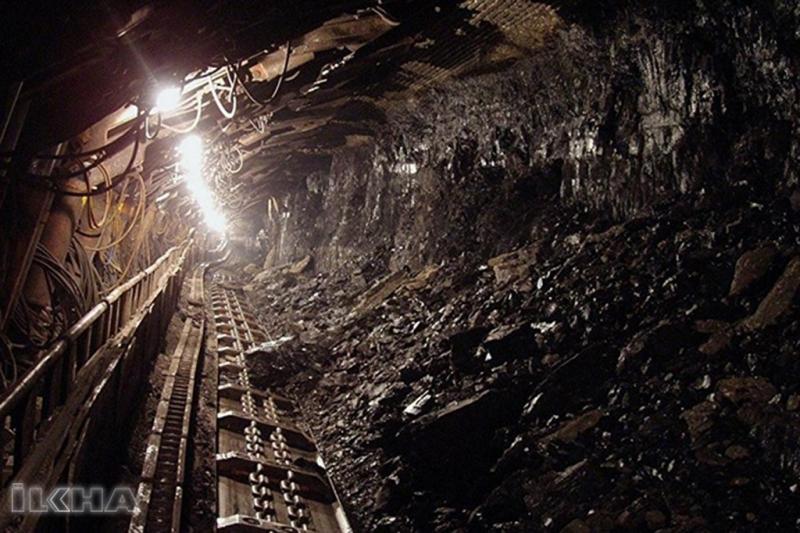 Maden kazalarında yakınlarını kaybedenlere memurluk yolu