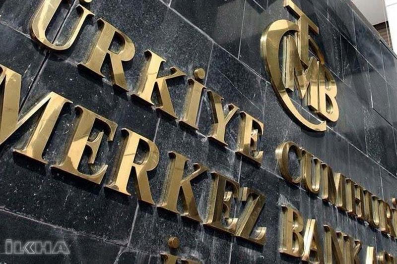 Merkez Bankası: Enerji fiyatlarındaki artış devam edecek