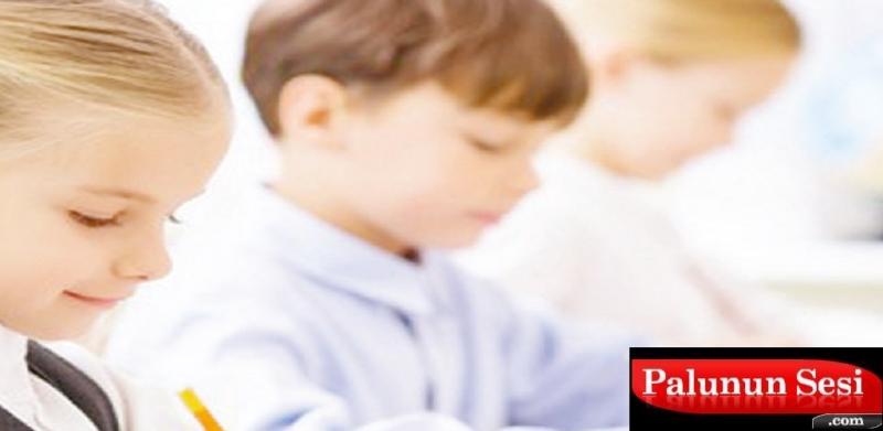 Okul başarısını düşüren 10 sinsi tehlike