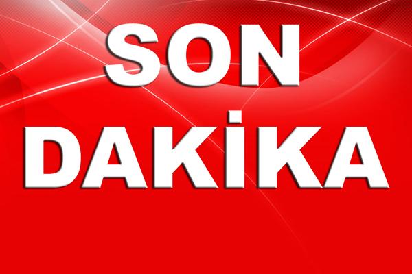 Palu`dan Diyarbakır`a Düğüne Giden Araç Kaza Yaptı: 1 Ölü 3 Yaralı