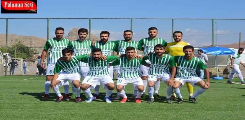 Paluspor 3 puanı 3 golle aldı