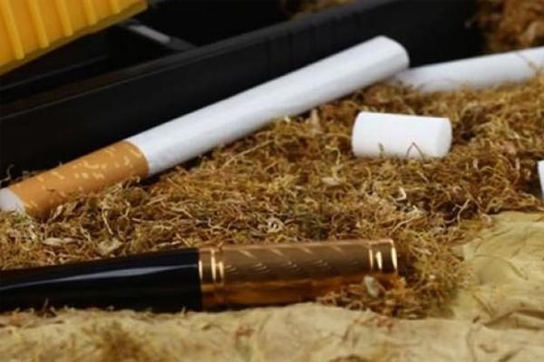 Sarma sigarada can yakan cezalar