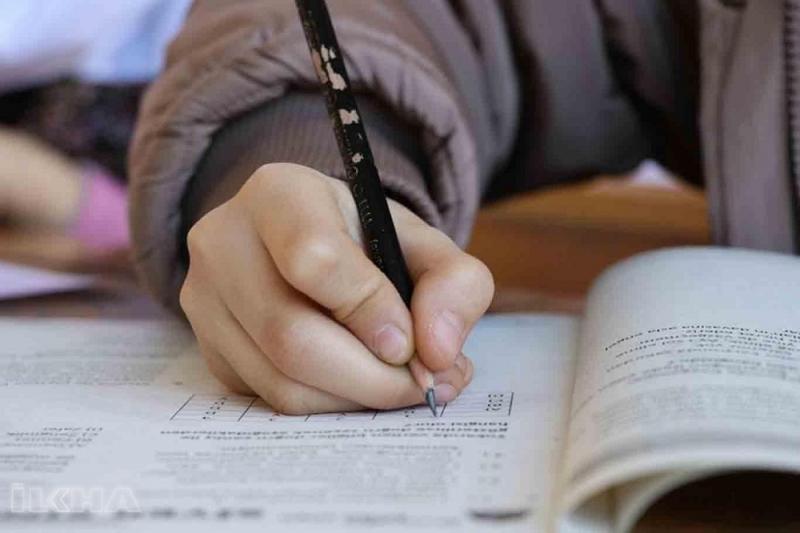 Siyer Sınavı soru ve cevapları yayımlandı (İndirmek için tıklayınız)