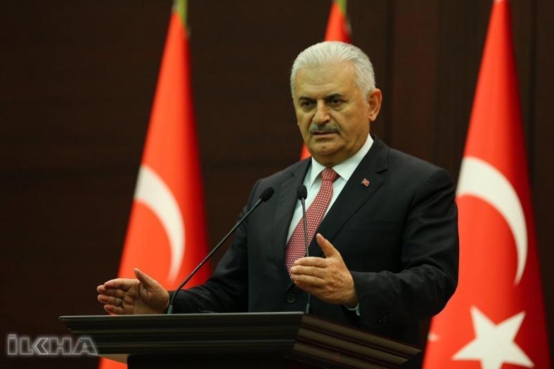 Suudilerin Veliaht Prensi Selman Türkiye'ye gelecek