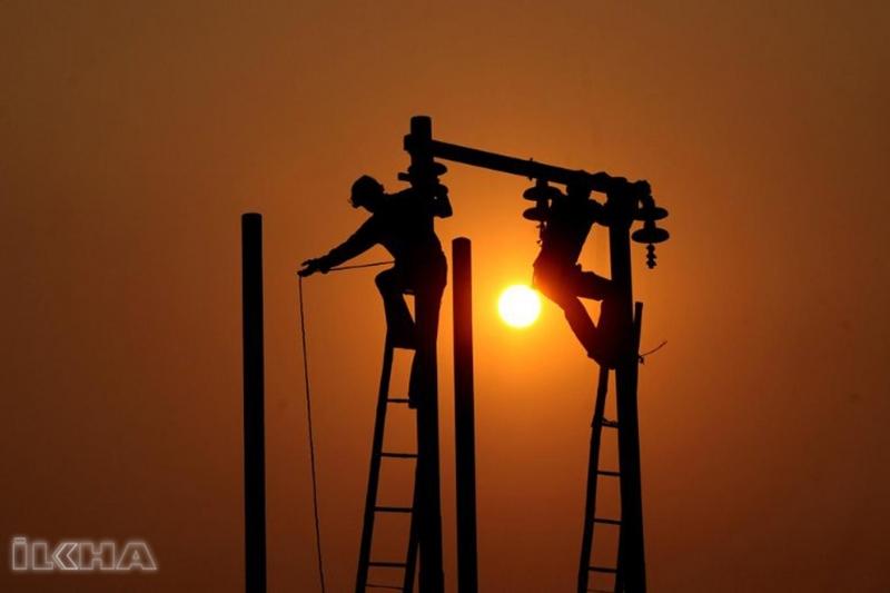 Taşeron işçilerin kadro başvuruları bugün başlıyor