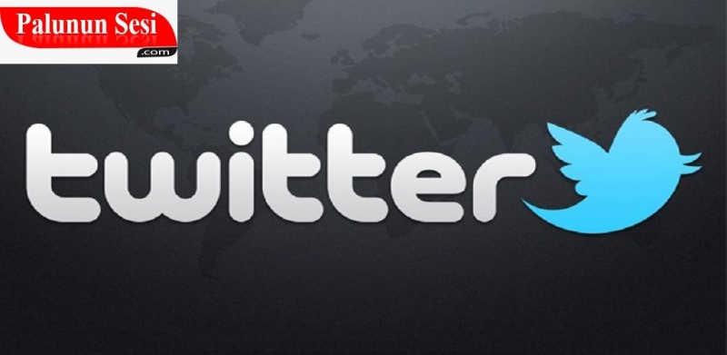 Twitter'da yeni dönem başladı