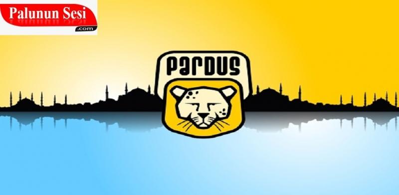 Yakında Pardus'a büyük göç var!
